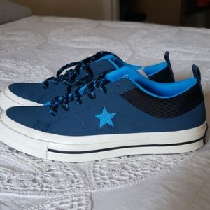 Converse Shoes - CONVERSE ONE STAR